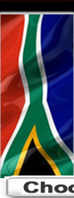 South Africa-silversands