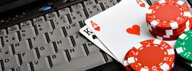Silversands Casino - Online gambling