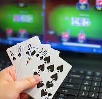 silversands casino - online casino